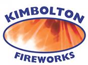 Kimbolton Fireworks Logo