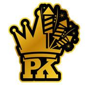 Pyro King Logo